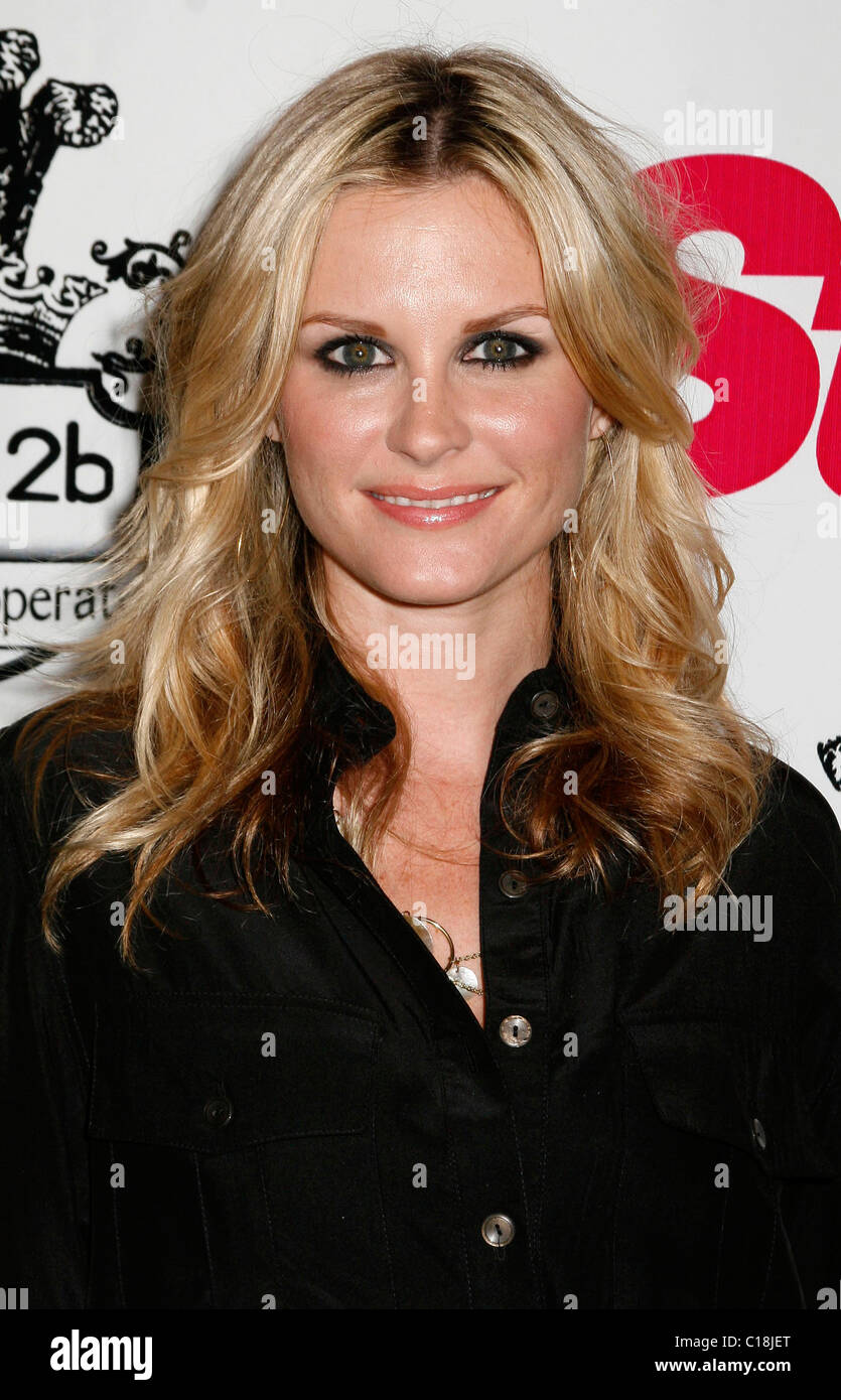 Young Bonnie Somerville naked (47 photos), Topless, Bikini, Selfie, panties 2018