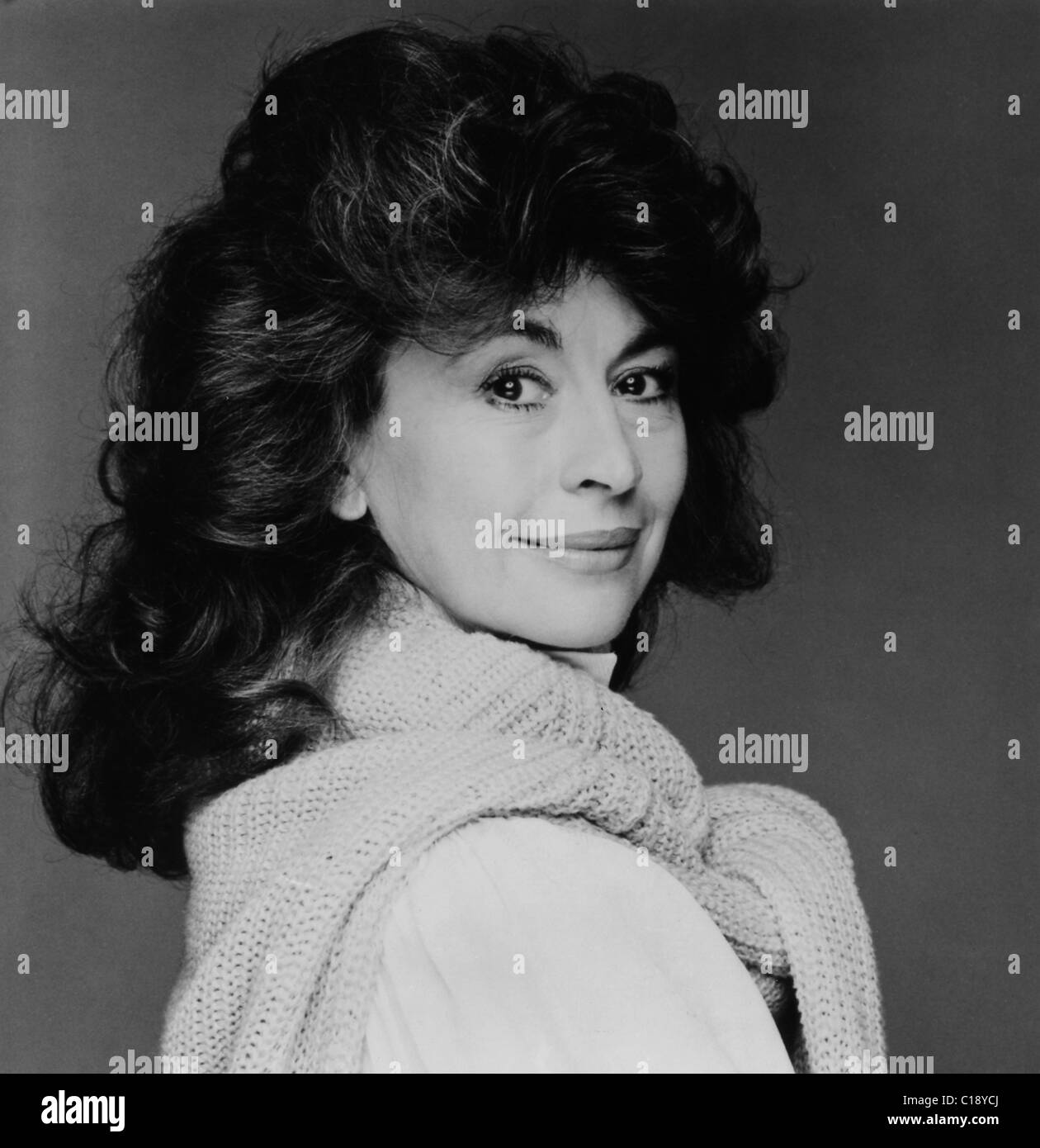 Nanette Newman (born 1934) naked (98 photo), Sexy, Hot, Boobs, underwear 2020