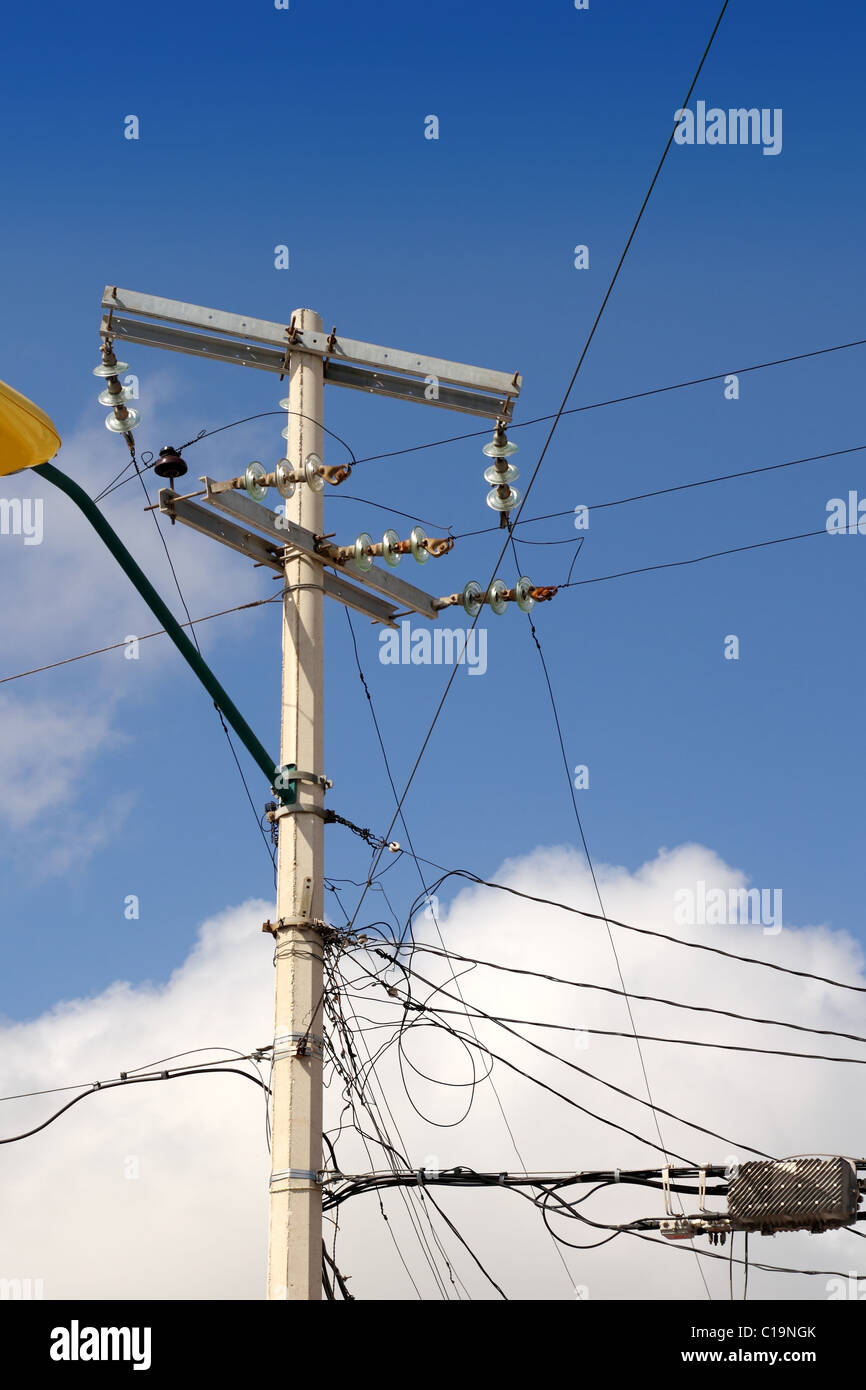 electrical wiring stock photos \u0026 electrical wiring stock images alamy Australia Electrical Wiring
