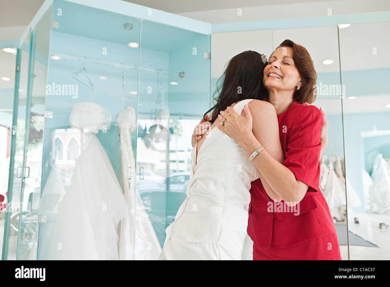 Maternity Dress Stock Photos & Maternity Dress Stock Images - Alamy