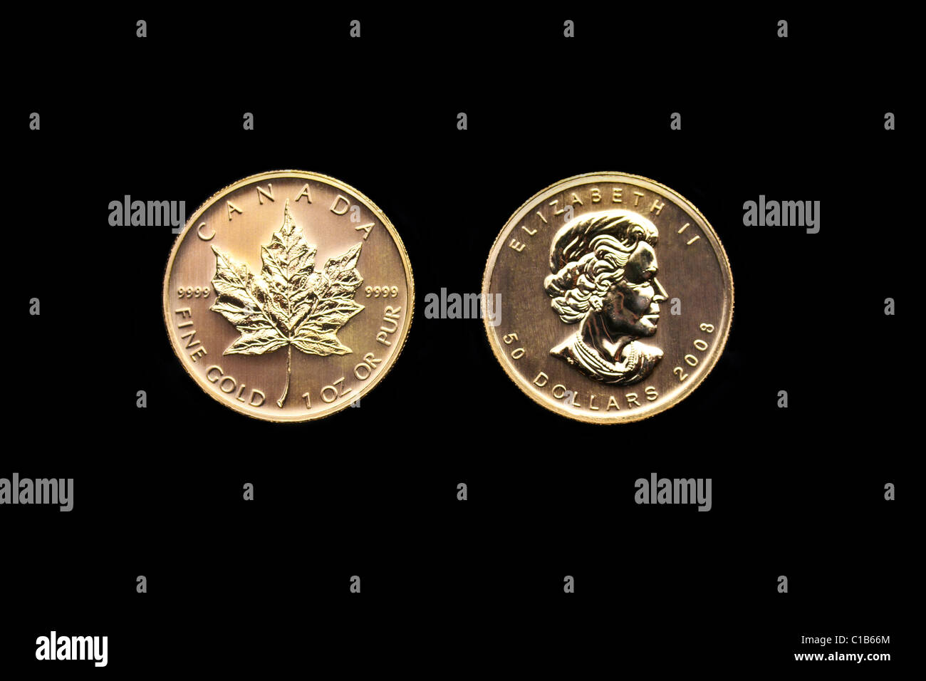 Troy Ounce Stock Photos Amp Troy Ounce Stock Images Alamy