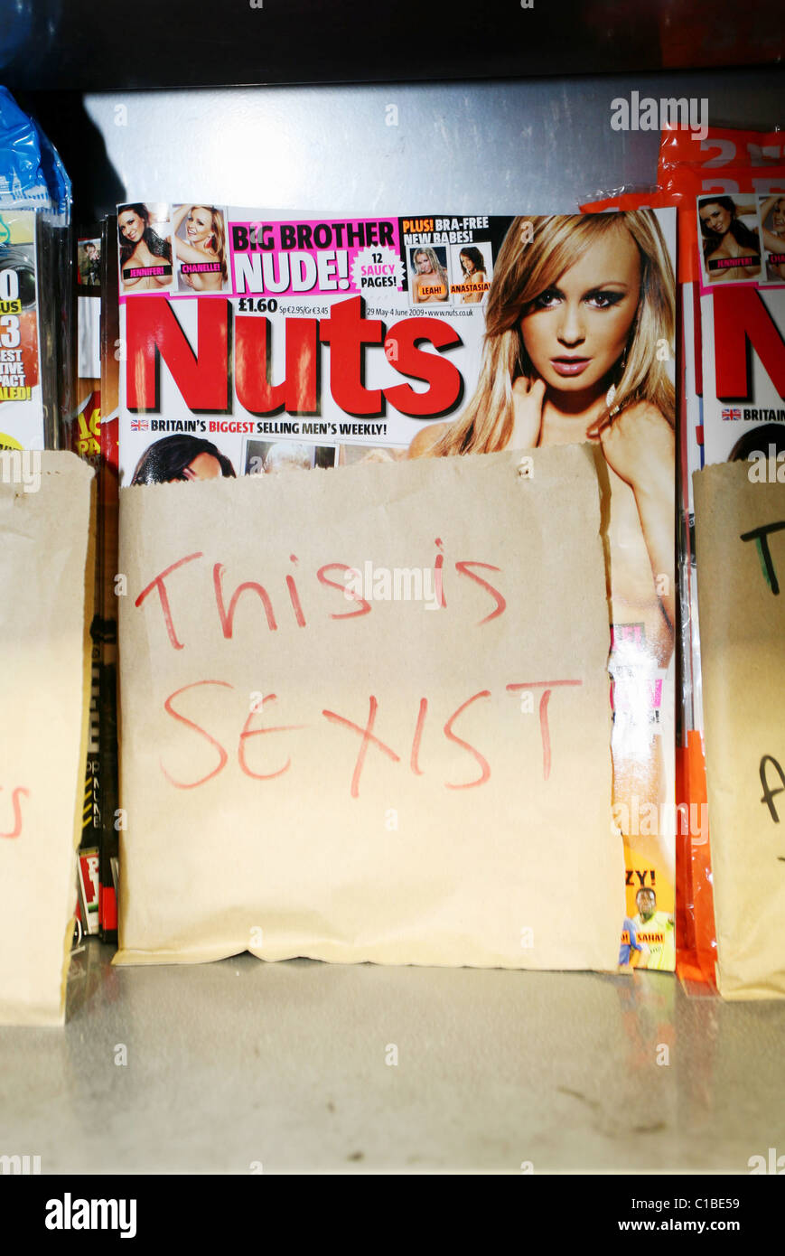 Discussion on this topic: Julia van os nude sexy, lads-magazines/