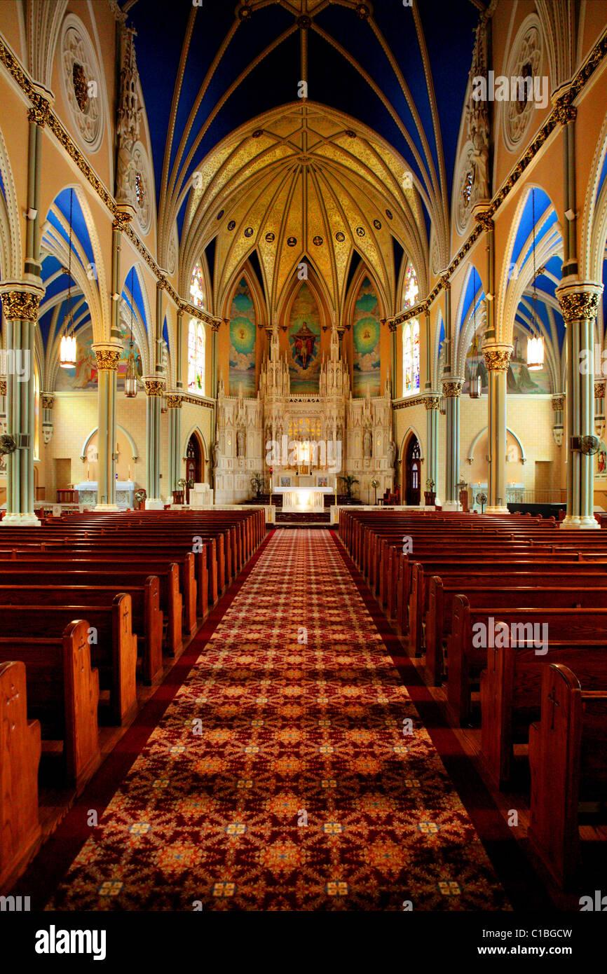 St alphonsus chicago speed dating