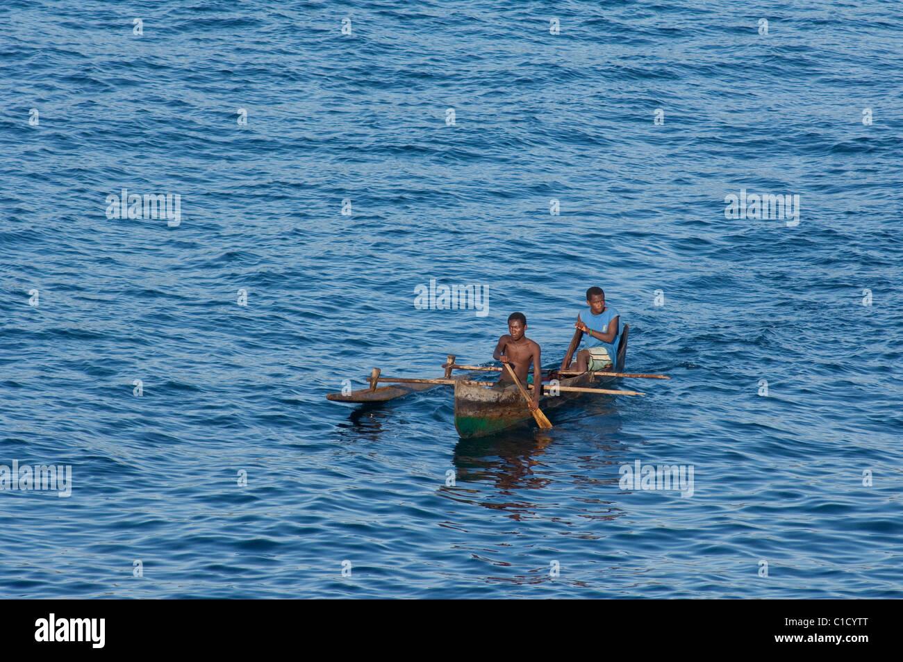 taylors island hindu single men Maryland waterfront real estate cambridge, dorchestor county, hooper island, fishing creek, hurlock, taylors island.