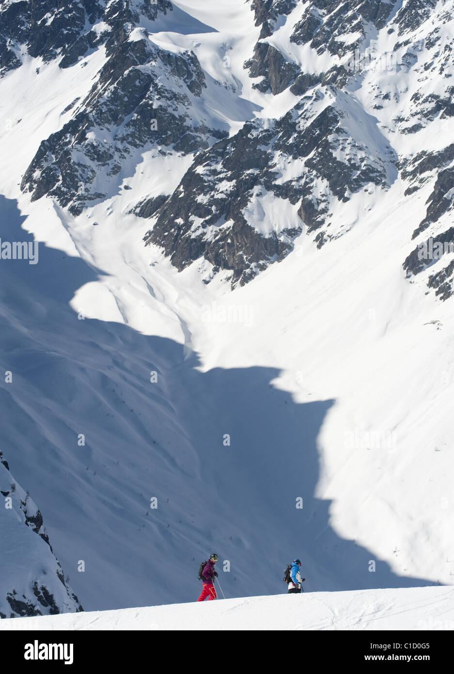 free riding snowboarding stock photos free riding snowboarding