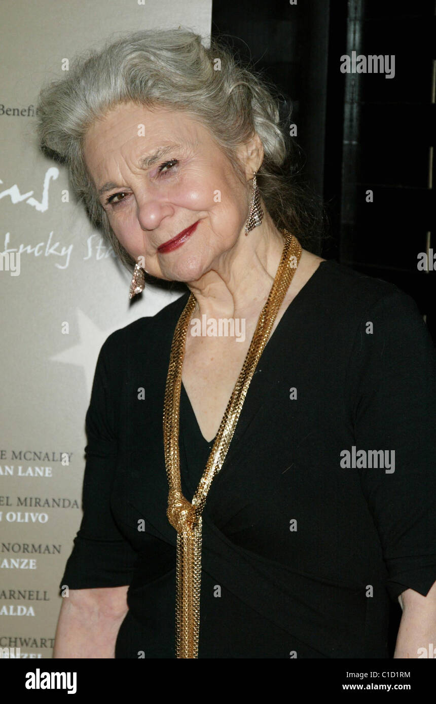 Suzzanne Douglas,Lisa Davis (actress) Porno movies Linda Evans born November 18, 1942 (age 75),Zena Marshall