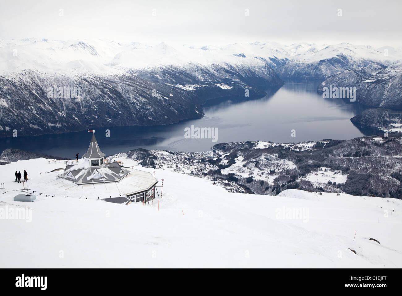 stranda ski stock photos & stranda ski stock images - alamy
