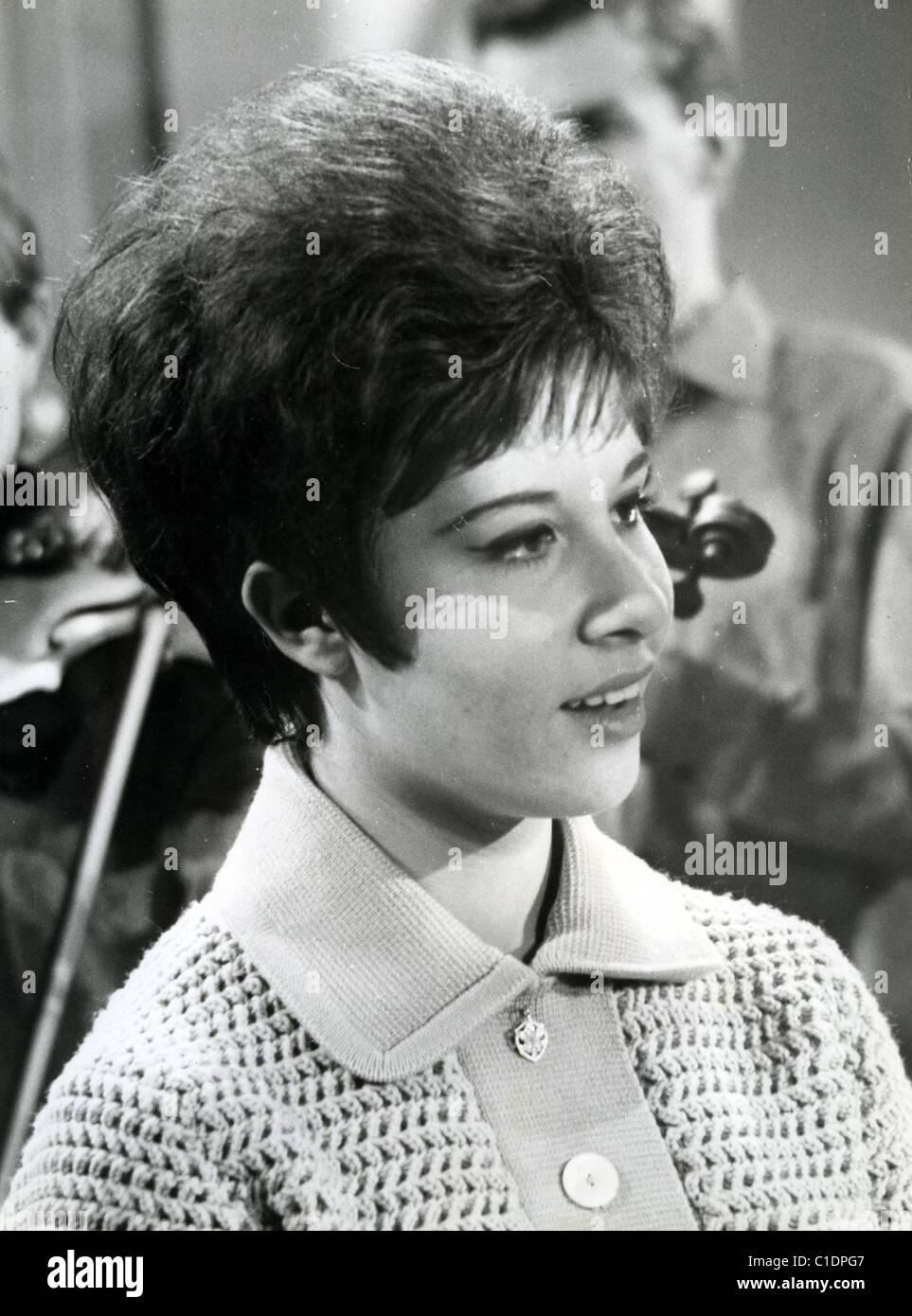 JoNell Kennedy,Sue Ramirez (b. 1996) Porno clips Ilka Tanya Payan,Lani Mercado (b. 1968)