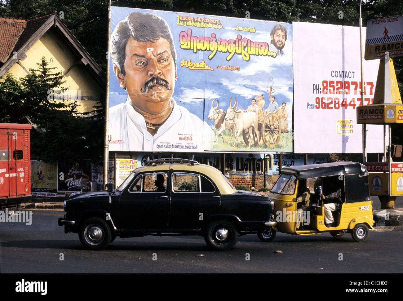 taxi full movie download in tamil