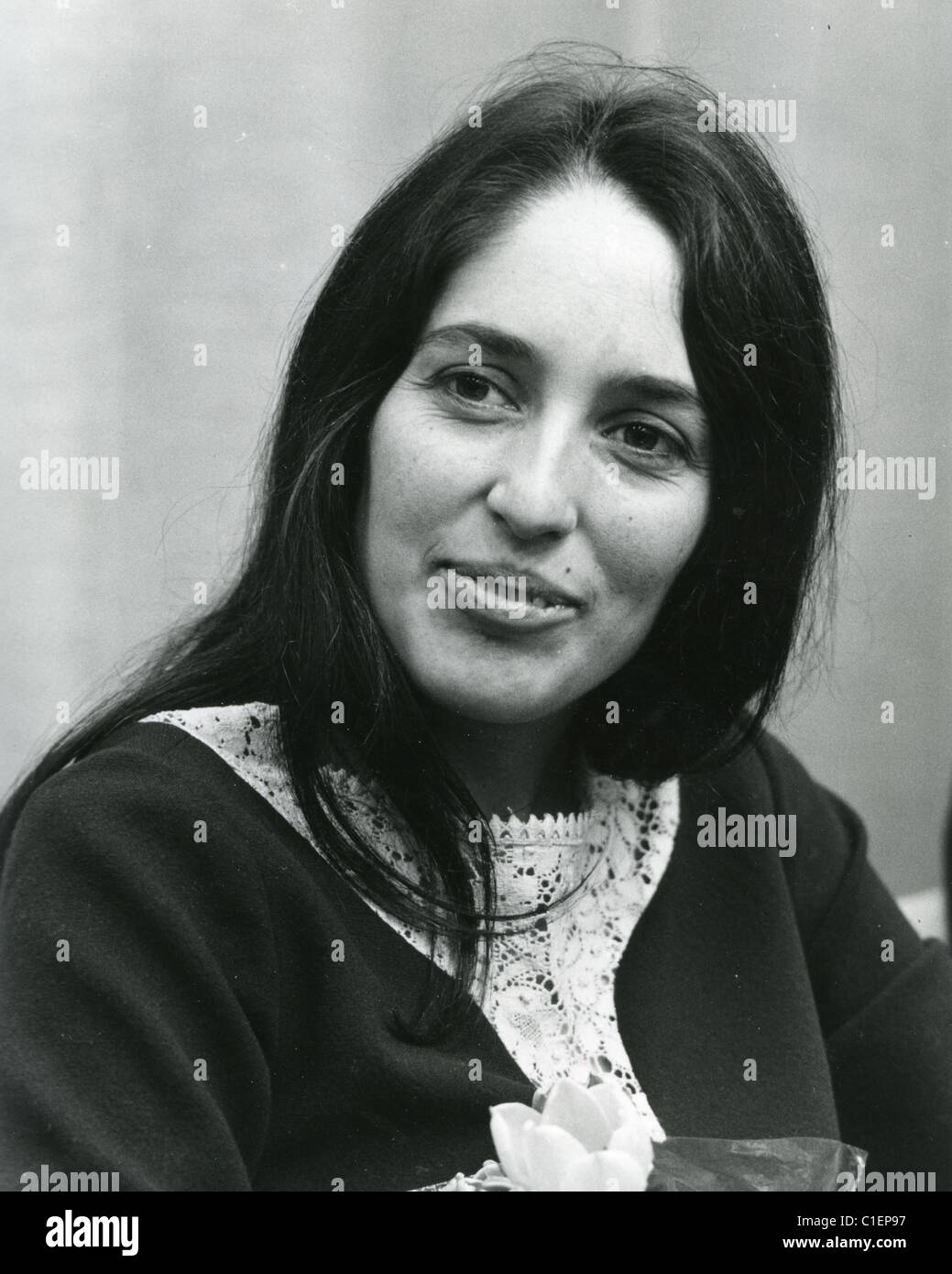 Joan Gale