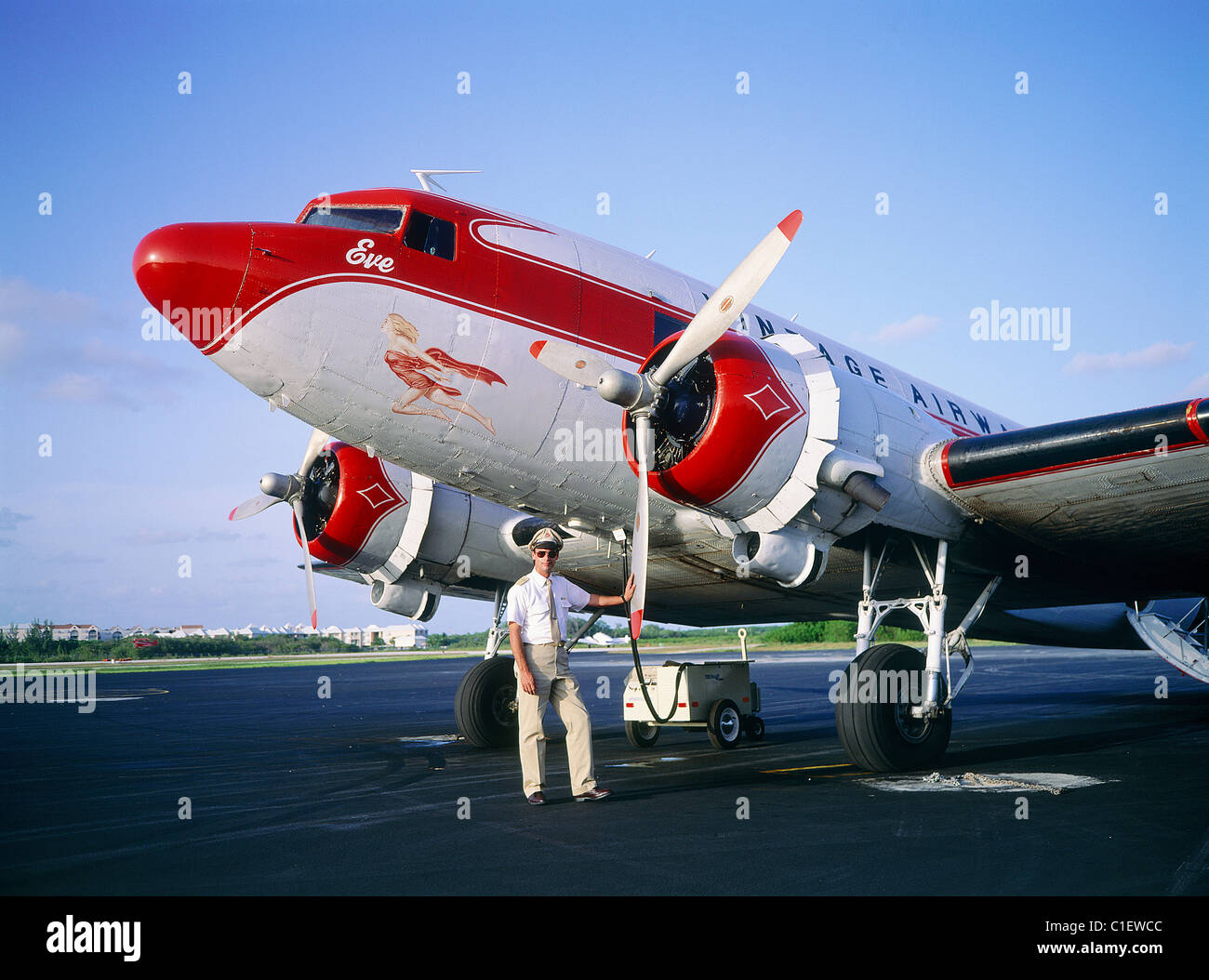haircut boca raton vintage florida stock photos amp vintage florida 1852 | united states florida key west old dc3 operated by vintage C1EWCC
