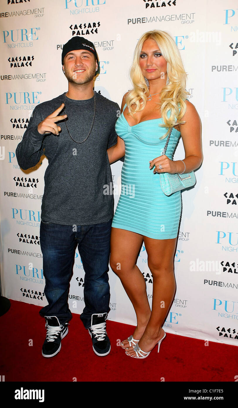 Fotos Nick Hogan nudes (38 foto and video), Topless, Leaked, Instagram, see through 2015