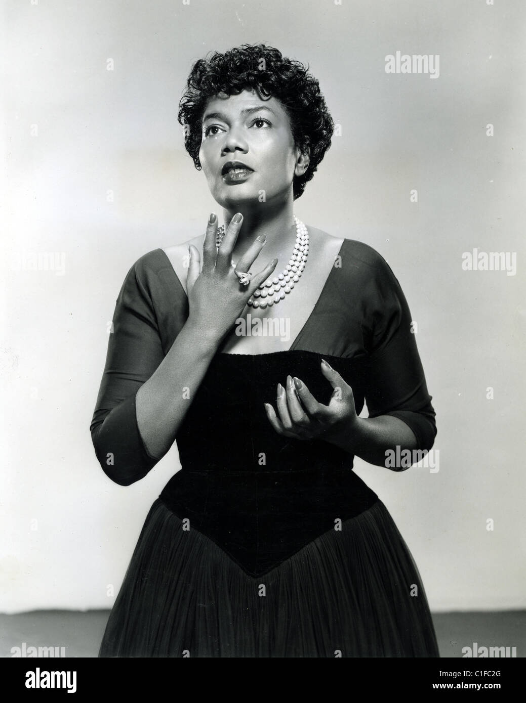 Pearl Bailey naked (22 pictures) Young, 2015, braless
