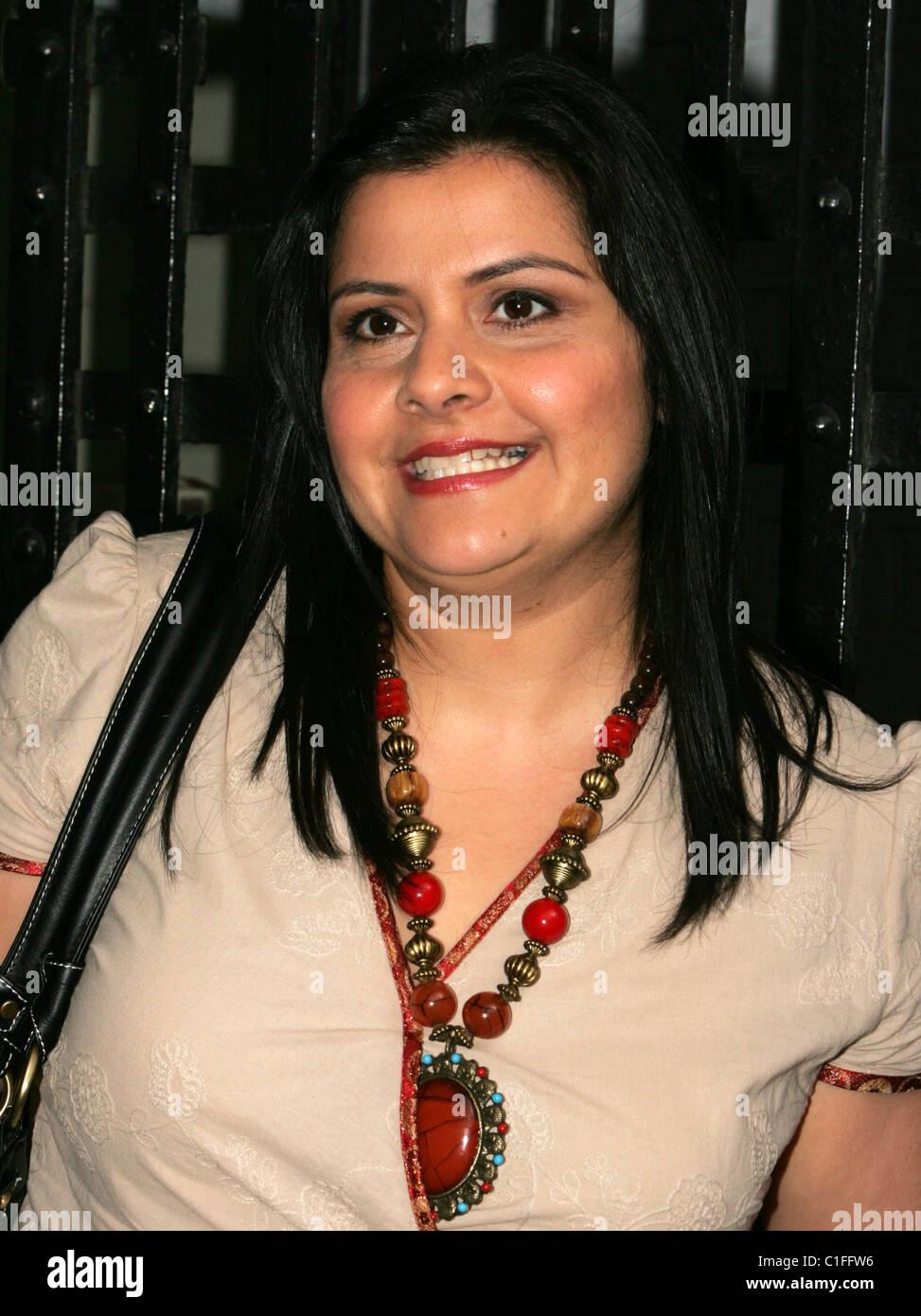 Shelby Rabara