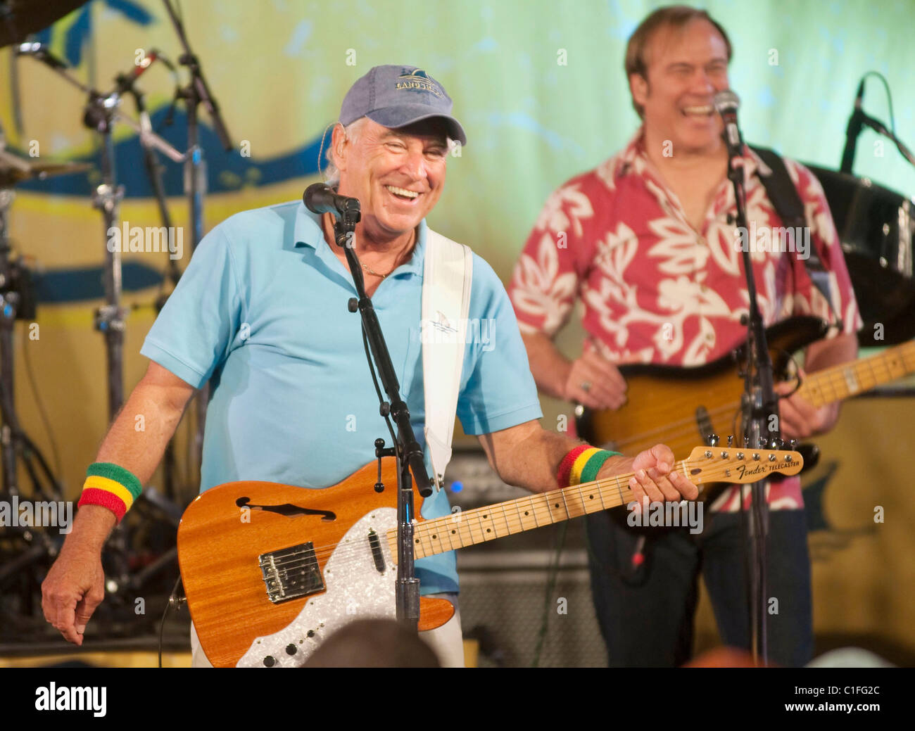 Wondrous Jimmy Buffett And His Coral Reefer Band The Miami Dolphins Download Free Architecture Designs Scobabritishbridgeorg
