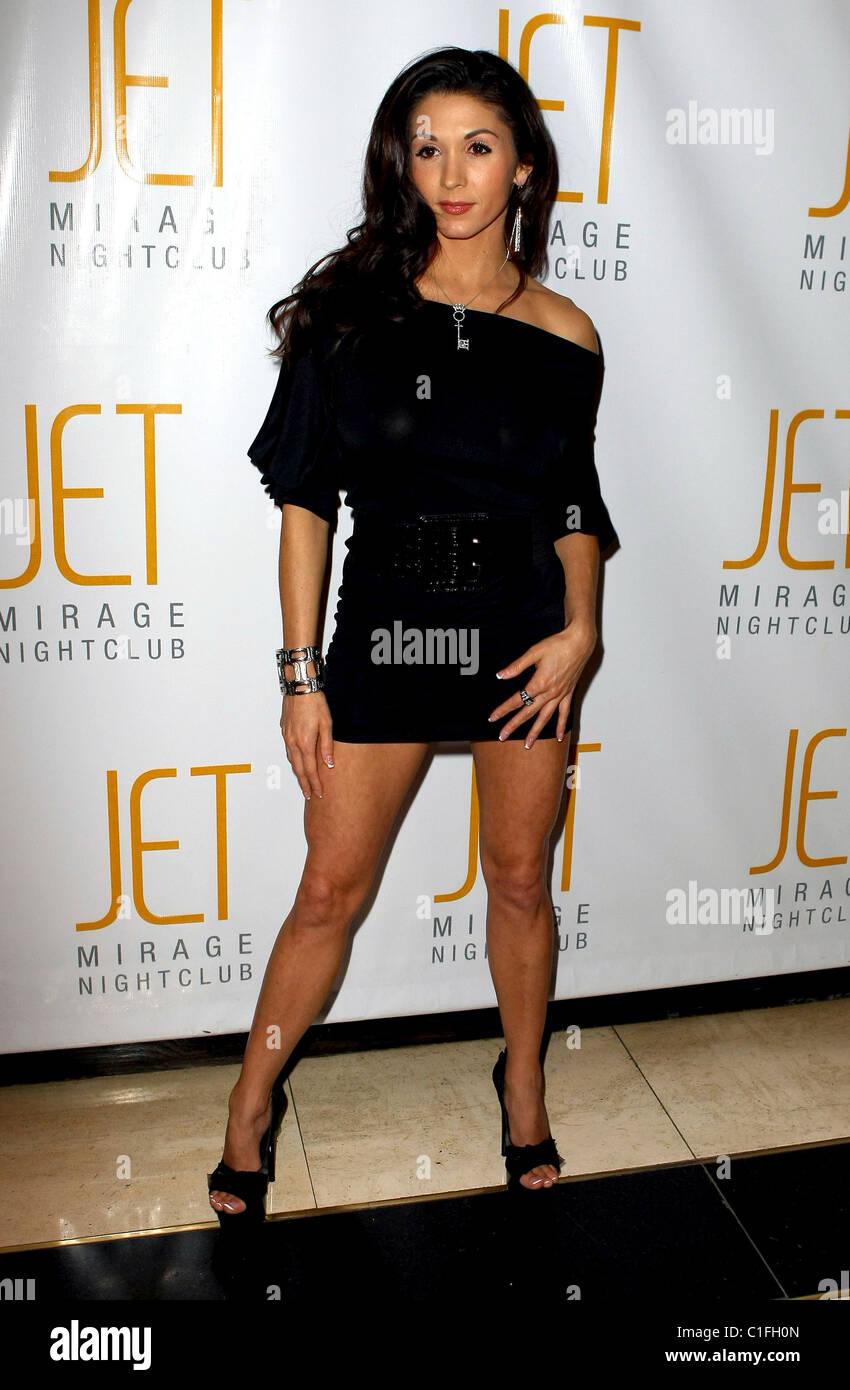 Alisha Klass,Anja Aguilar (b. 1994) Erotic pics & movies Naomi Sims,Ambra Angiolini (born 1977)