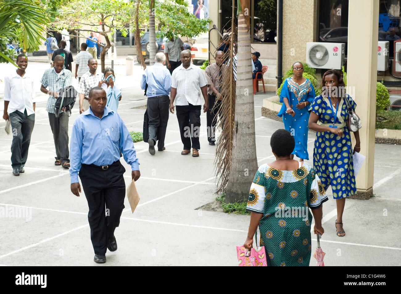 Shoe Shops In Dar Es Salaam