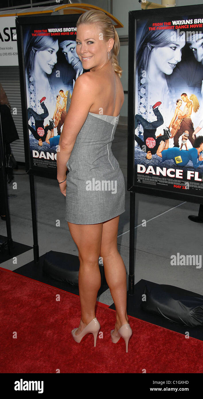 Leaked Brittany Daniel nudes (35 photos), Tits, Cleavage, Instagram, braless 2015
