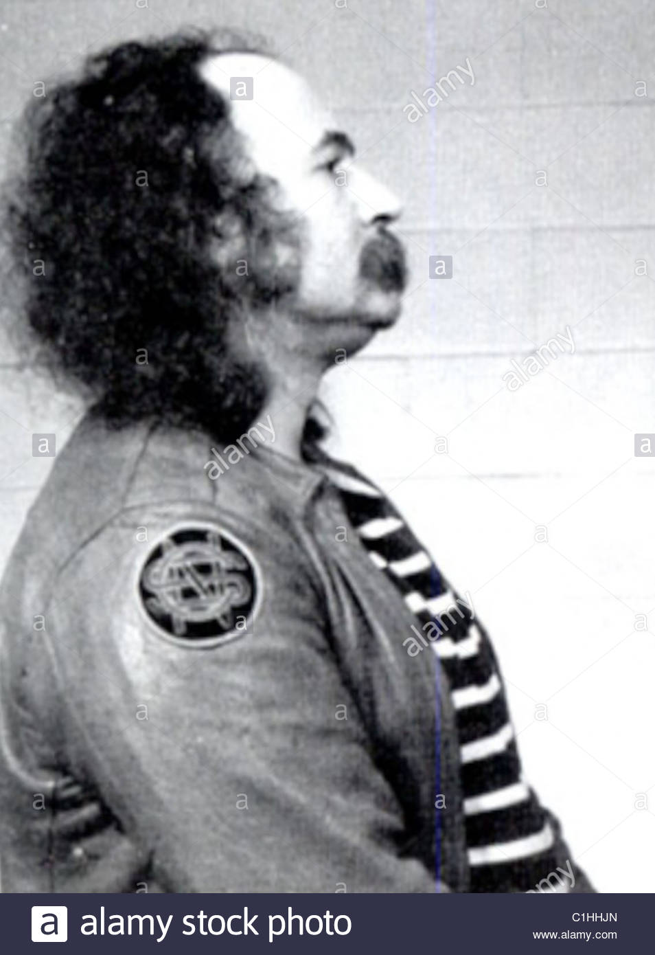 David Van Cortlandt Crosby (born August 14, 1941) is an