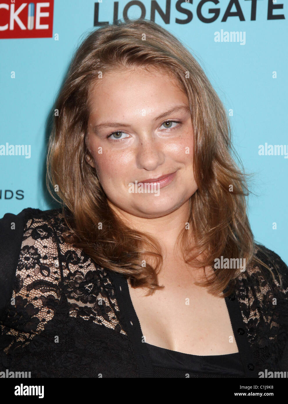 Merritt Wever Nude Photos 18