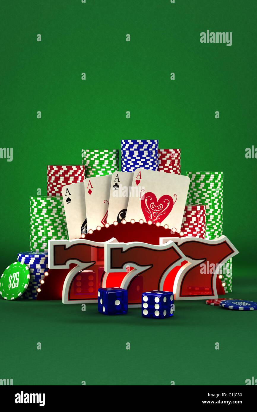lucky jacks casino tallulah la
