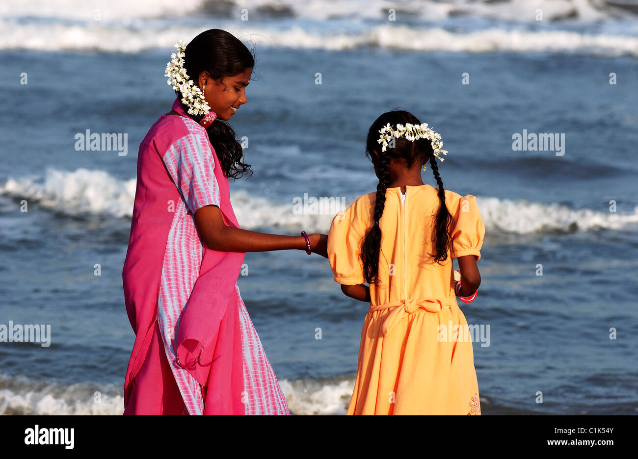 Pondicherry dating girl — photo 3