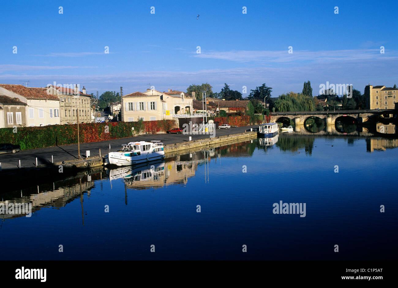 France Midi Stock Photos & France Midi Stock Images - Alamy