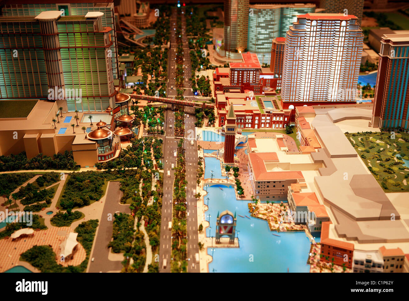 Macau new casino project transformers 2 pc game download iso