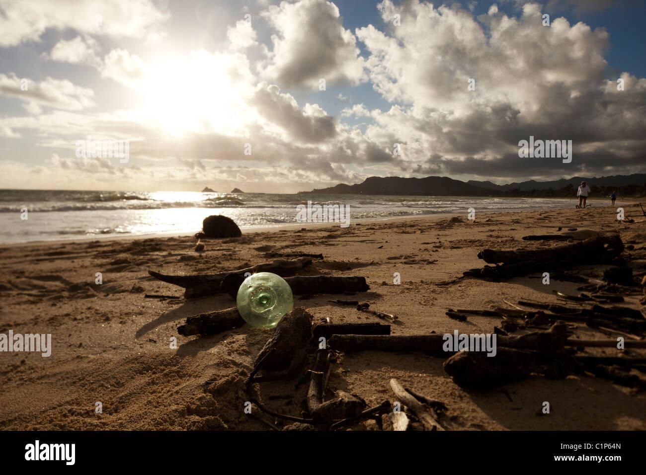 Kailua Beach Stock Photos & Kailua Beach Stock Images - Alamy