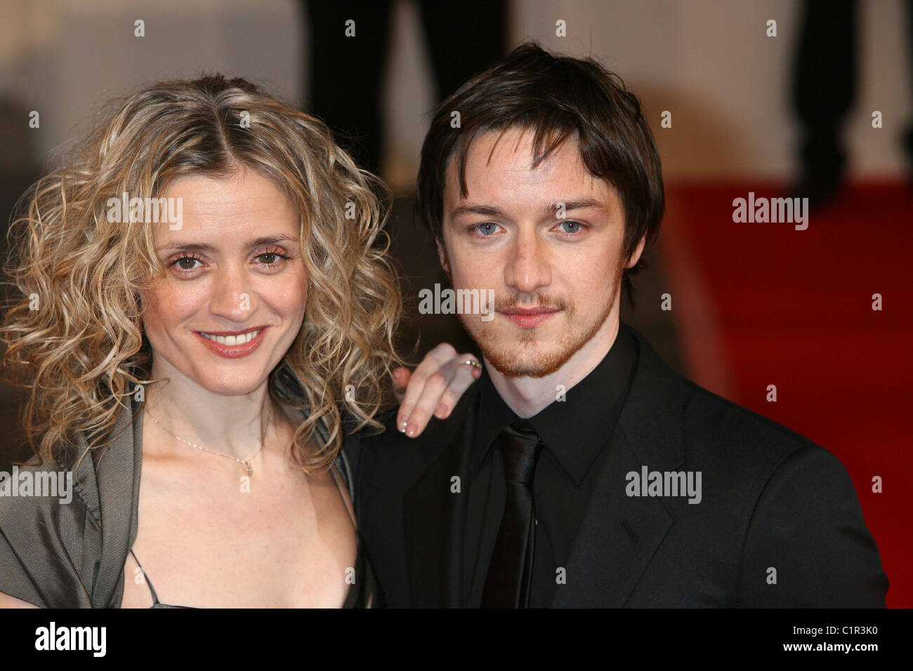 Anne-Marie Duff Anne-Marie Duff new pictures