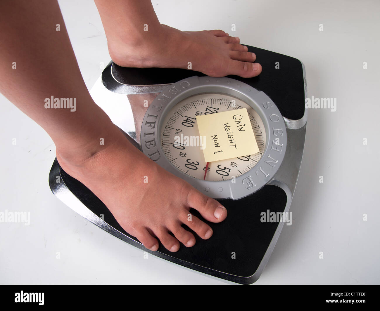 weighing scale stock photos weighing scale stock images alamy