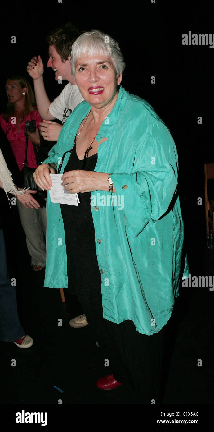 Xenia Von Sachsen nackt, Oben ohne Bilder, Playboy Fotos