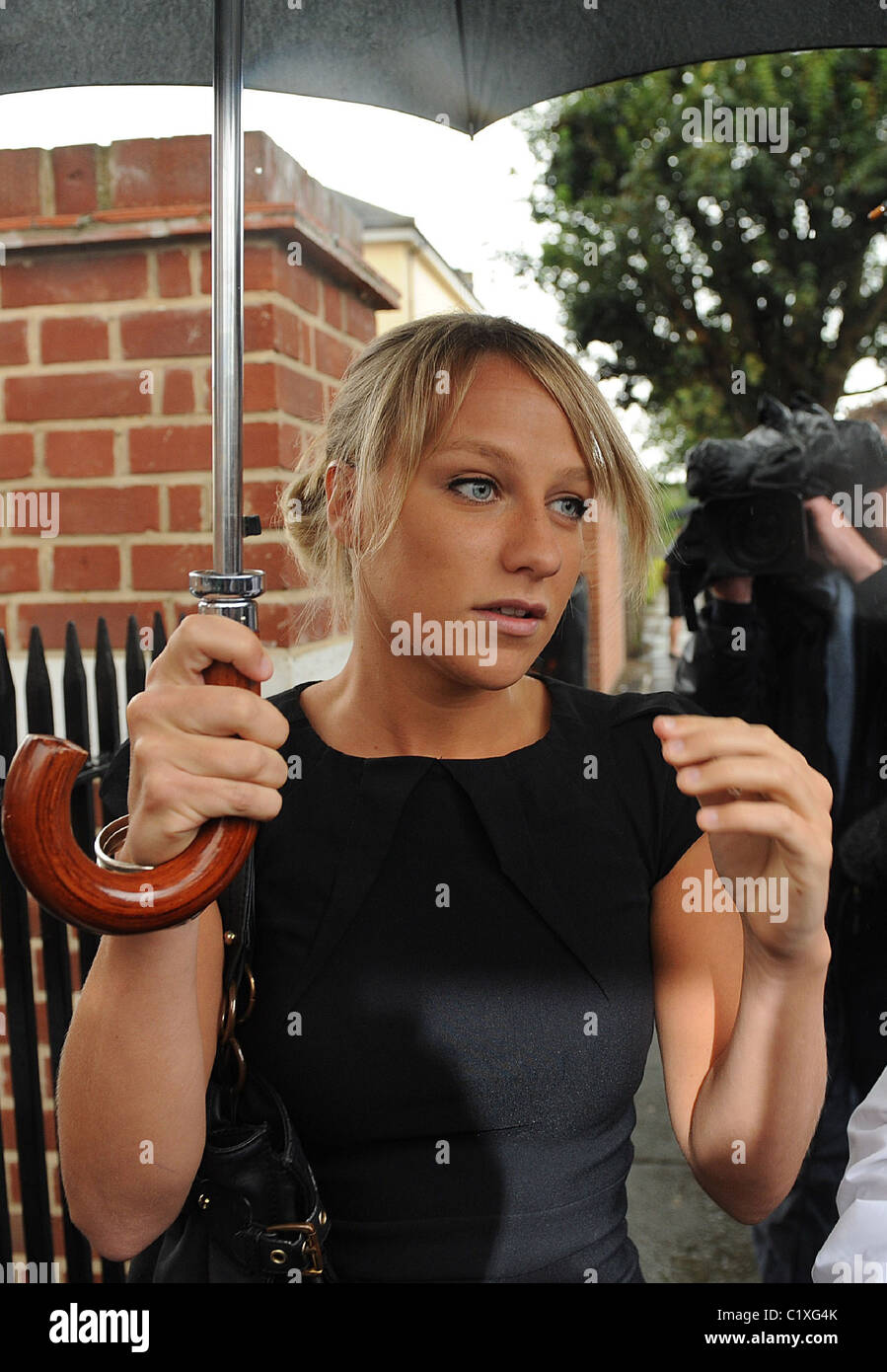 Paparazzi Chloe Madeley nude photos 2019