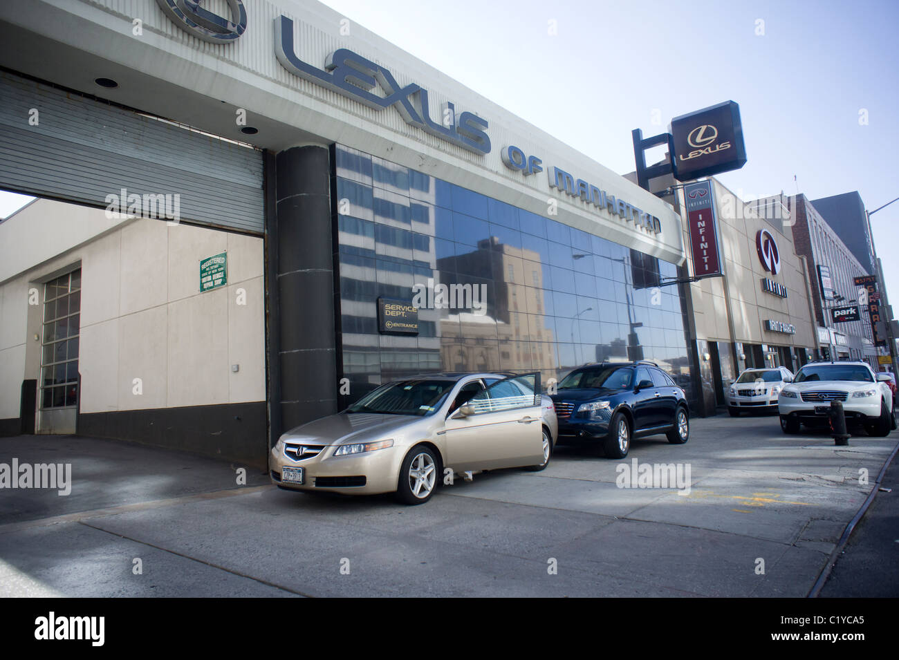 of atlanta lexus lease ga dealership hennessy