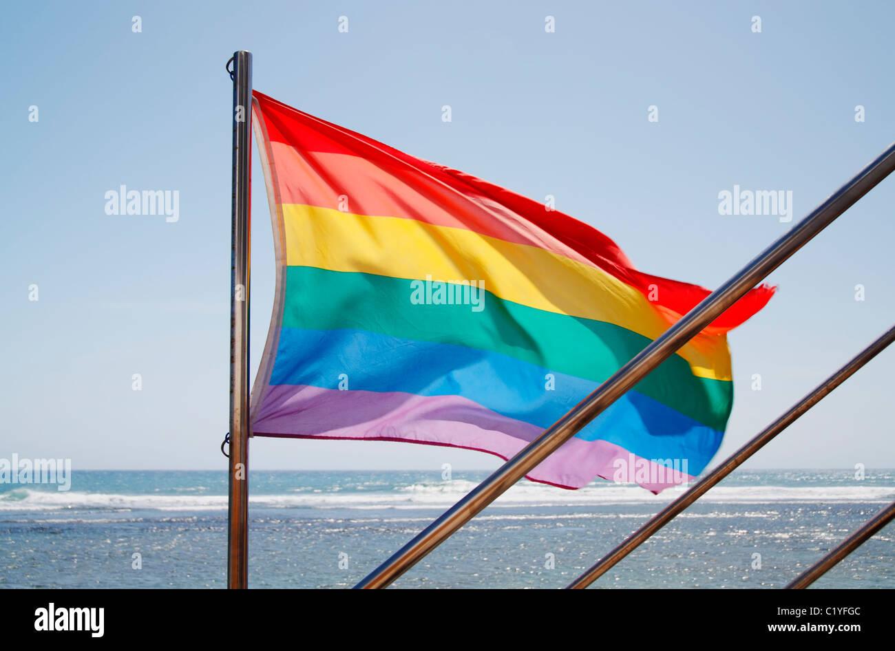 Image gay porno