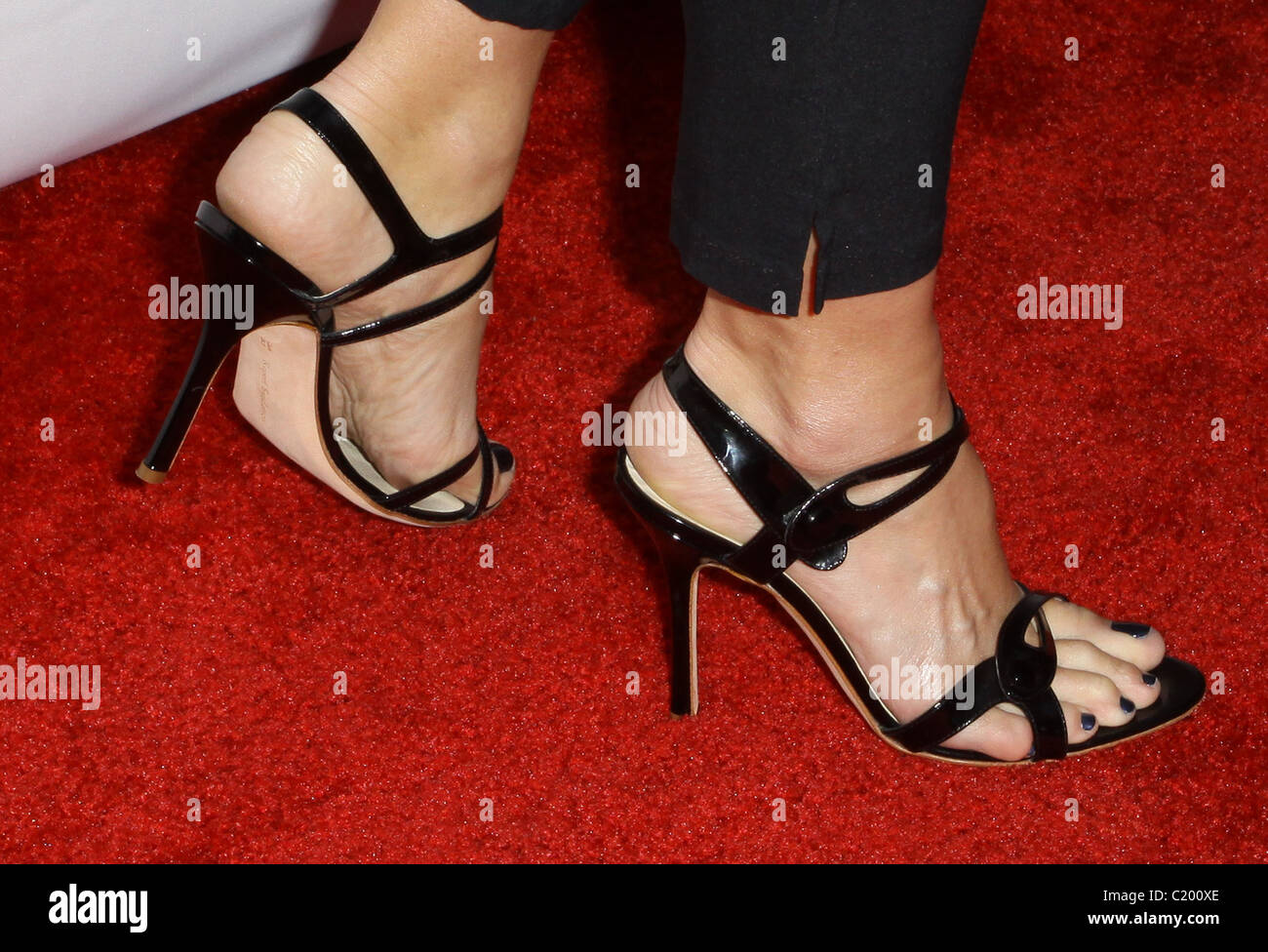 Feet Madchen Amick nudes (12 photos), Ass, Is a cute, Twitter, see through 2015