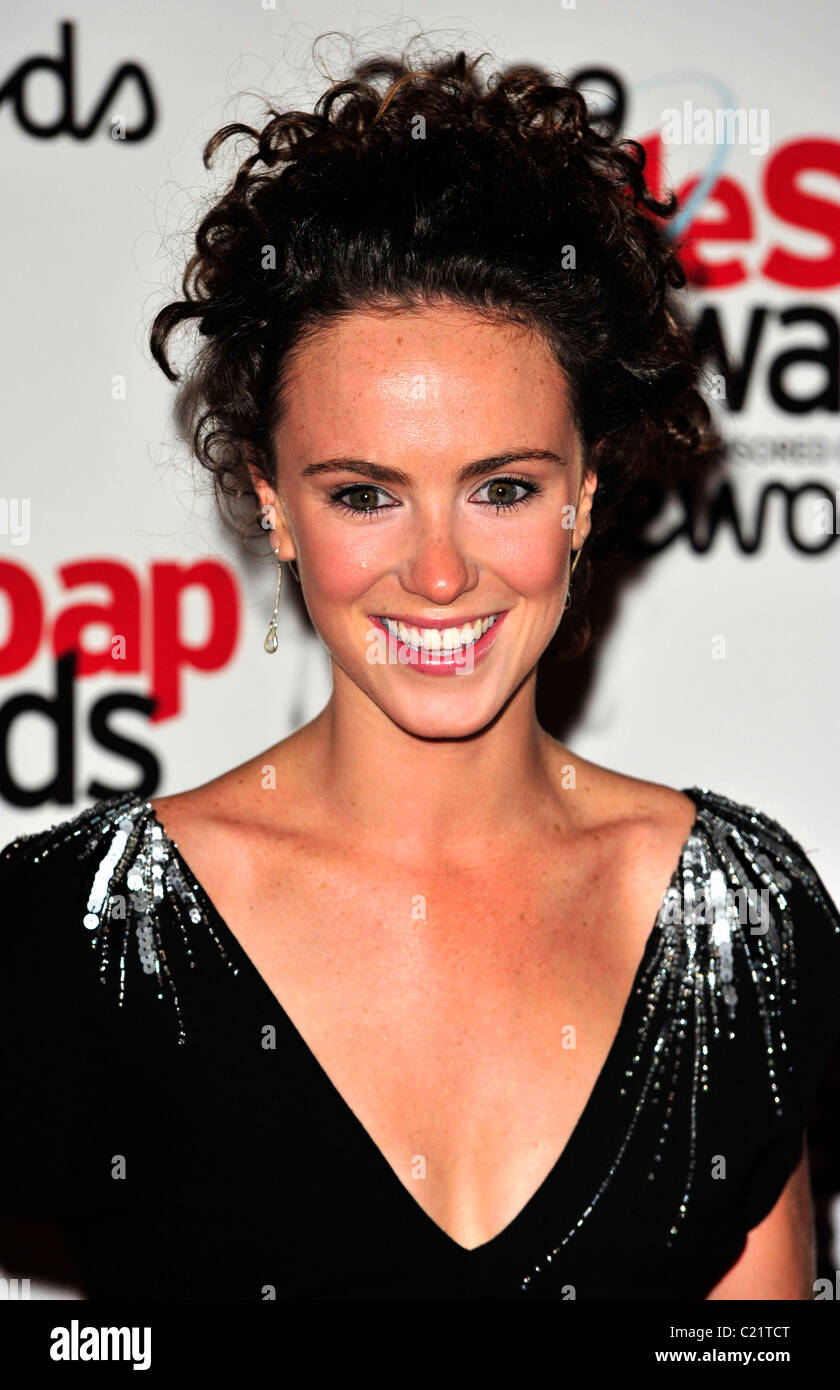 Amy Manson naked (56 photos), Ass, Is a cute, Boobs, panties 2018