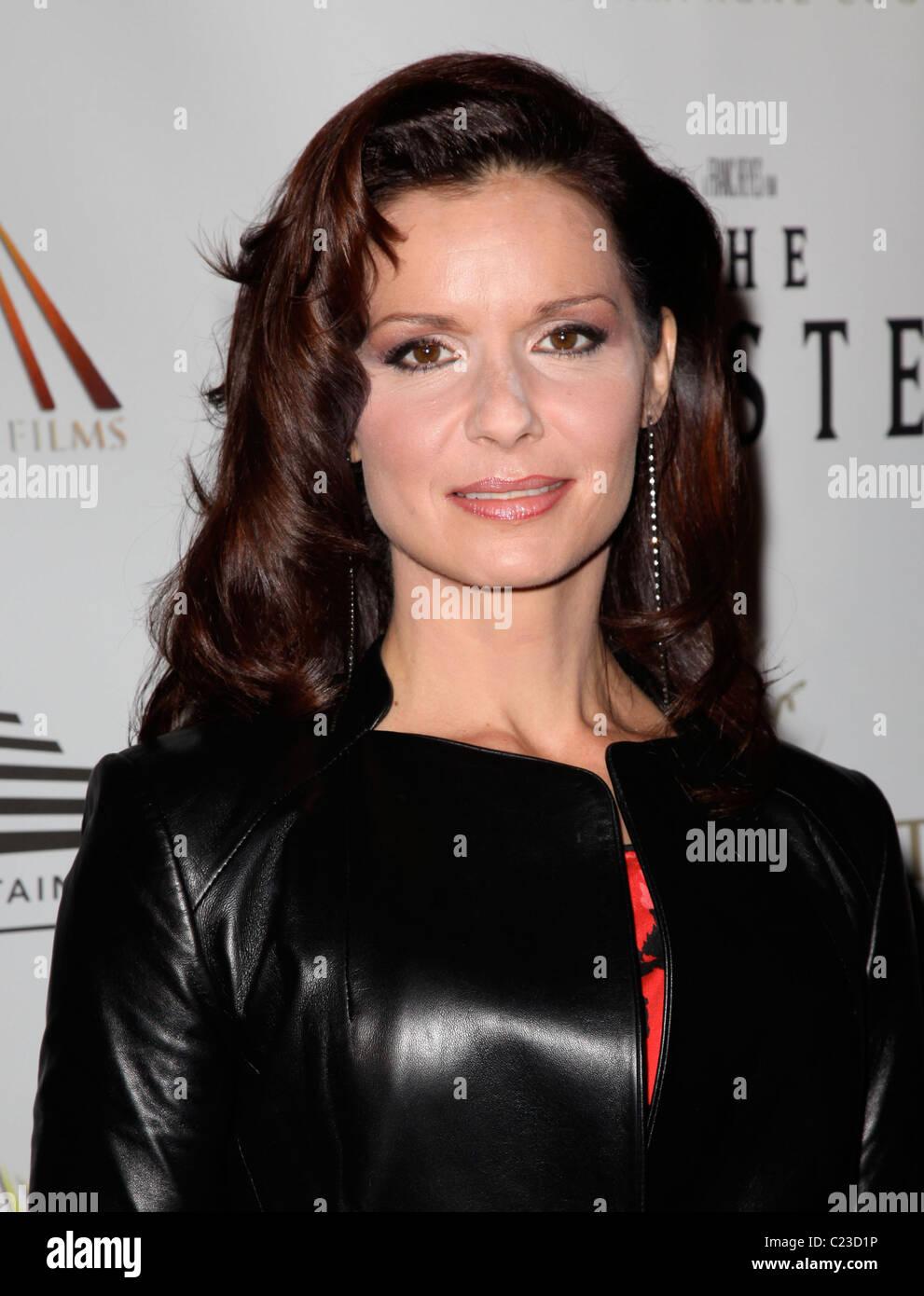Christian Potenza Erotic movies June Vincent,Irene Hunt (actress)