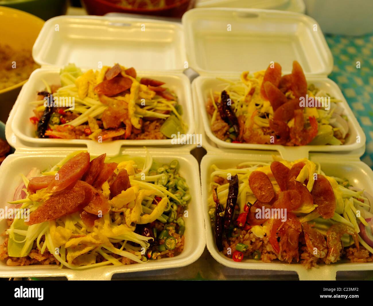 Indian Fast Food Restaurants In Los Angeles