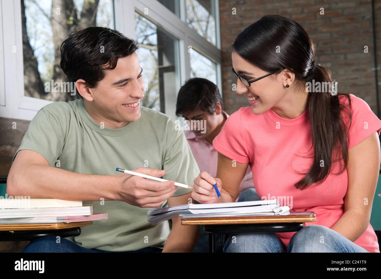 school discipline essay dropouts