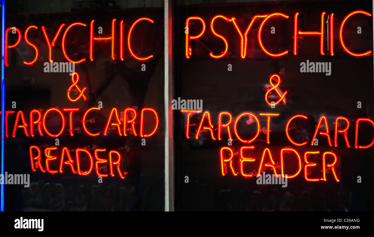 Psychic Readings Business Stock Photos & Psychic Readings Business ...