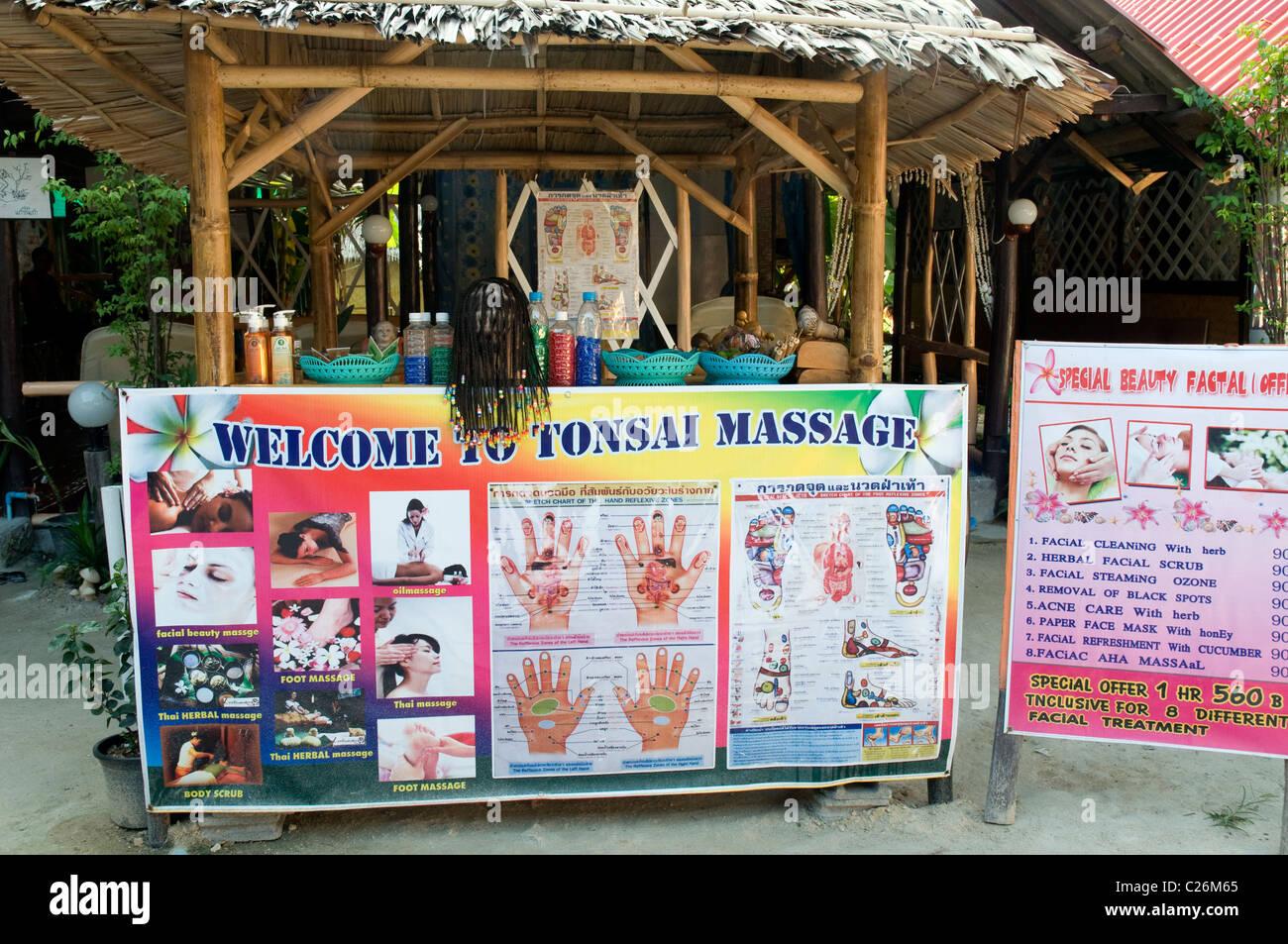 massage sydfyn siam thai massage