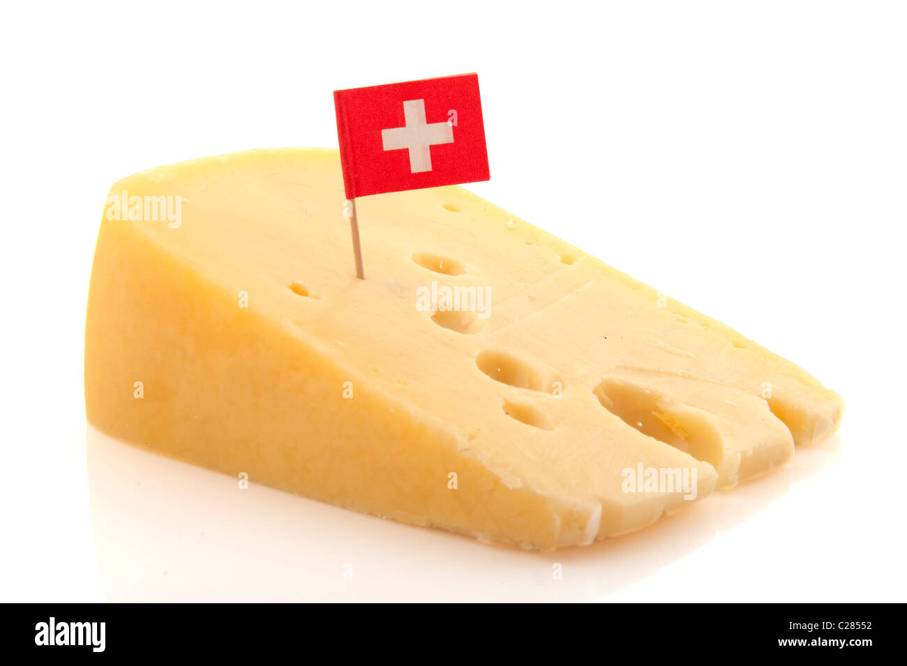 swiss cheese cubes stock photos swiss cheese cubes stock images