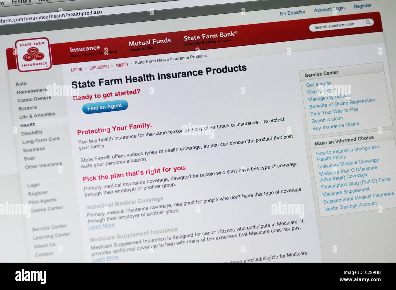 State Farm Report A Claim >> Statefarm Stock Photos Statefarm Stock Images Alamy