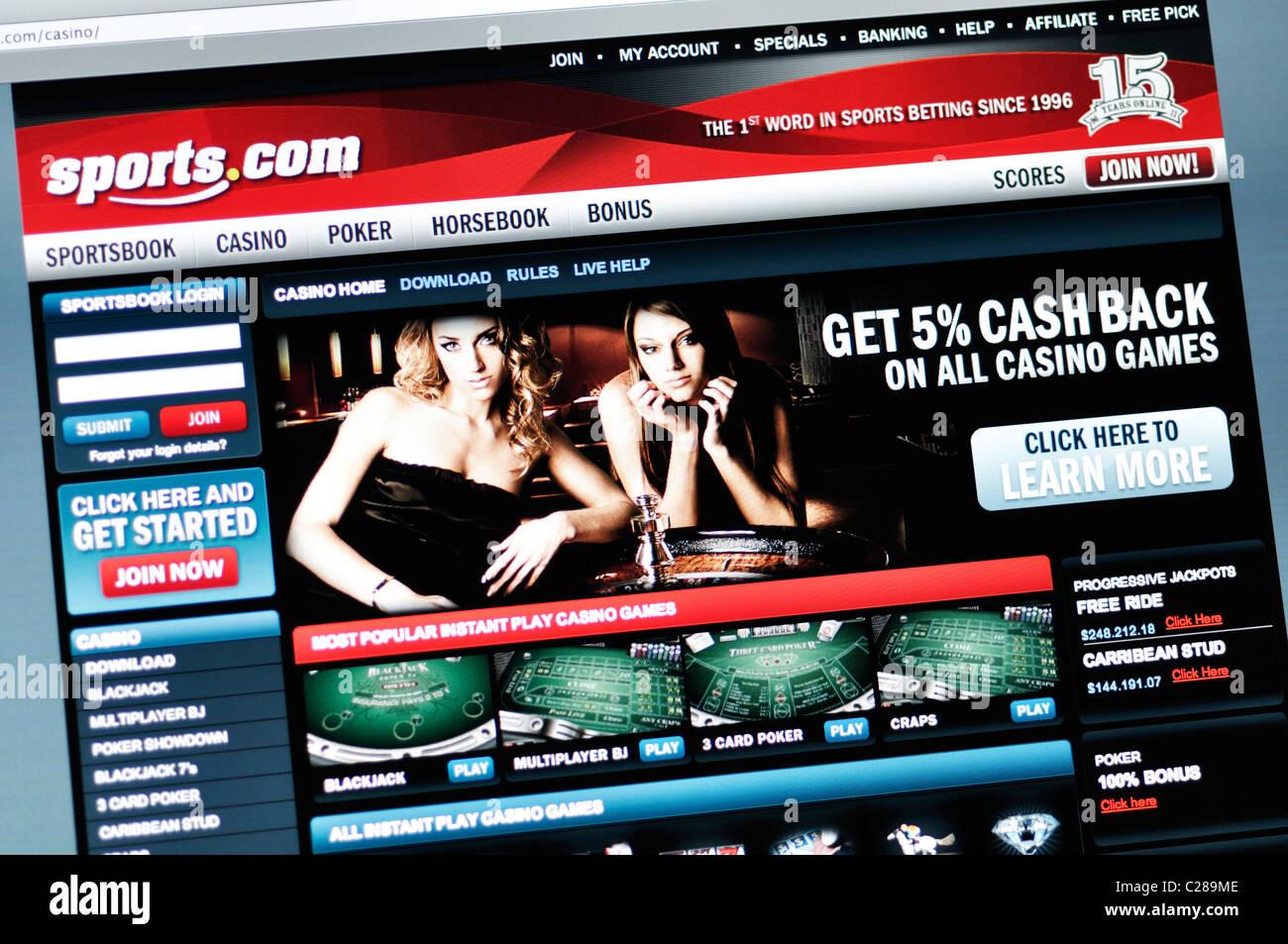 rich casino no deposit bonus 2019