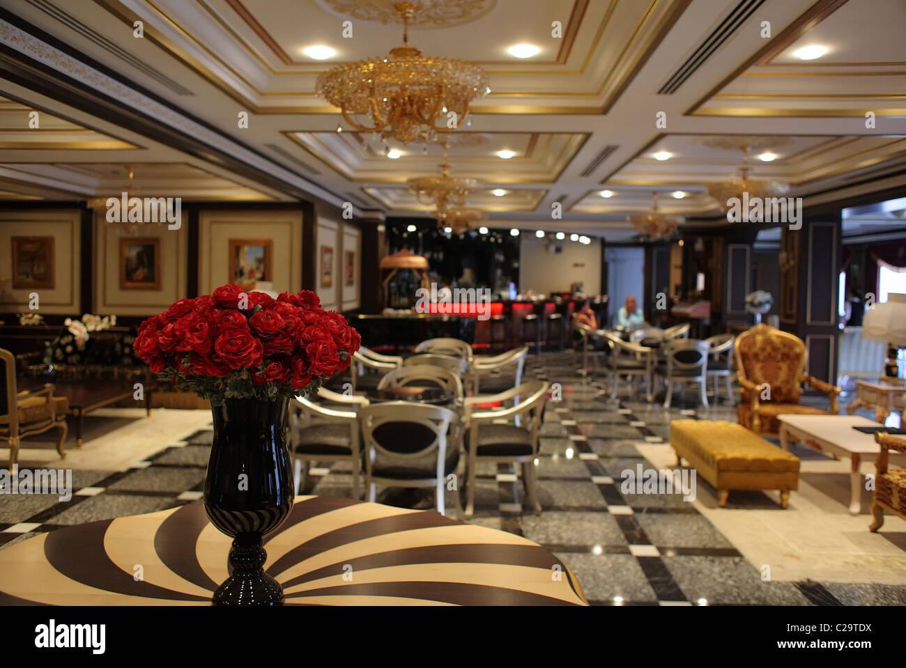 The savoy ottoman palace casino tragamonedas gratis de casino