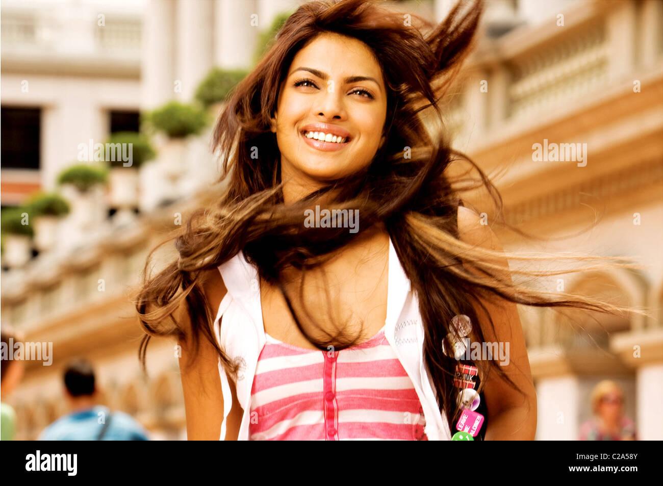 Priyanka Chopra Stock Photos Priyanka Chopra Stock Images Alamy