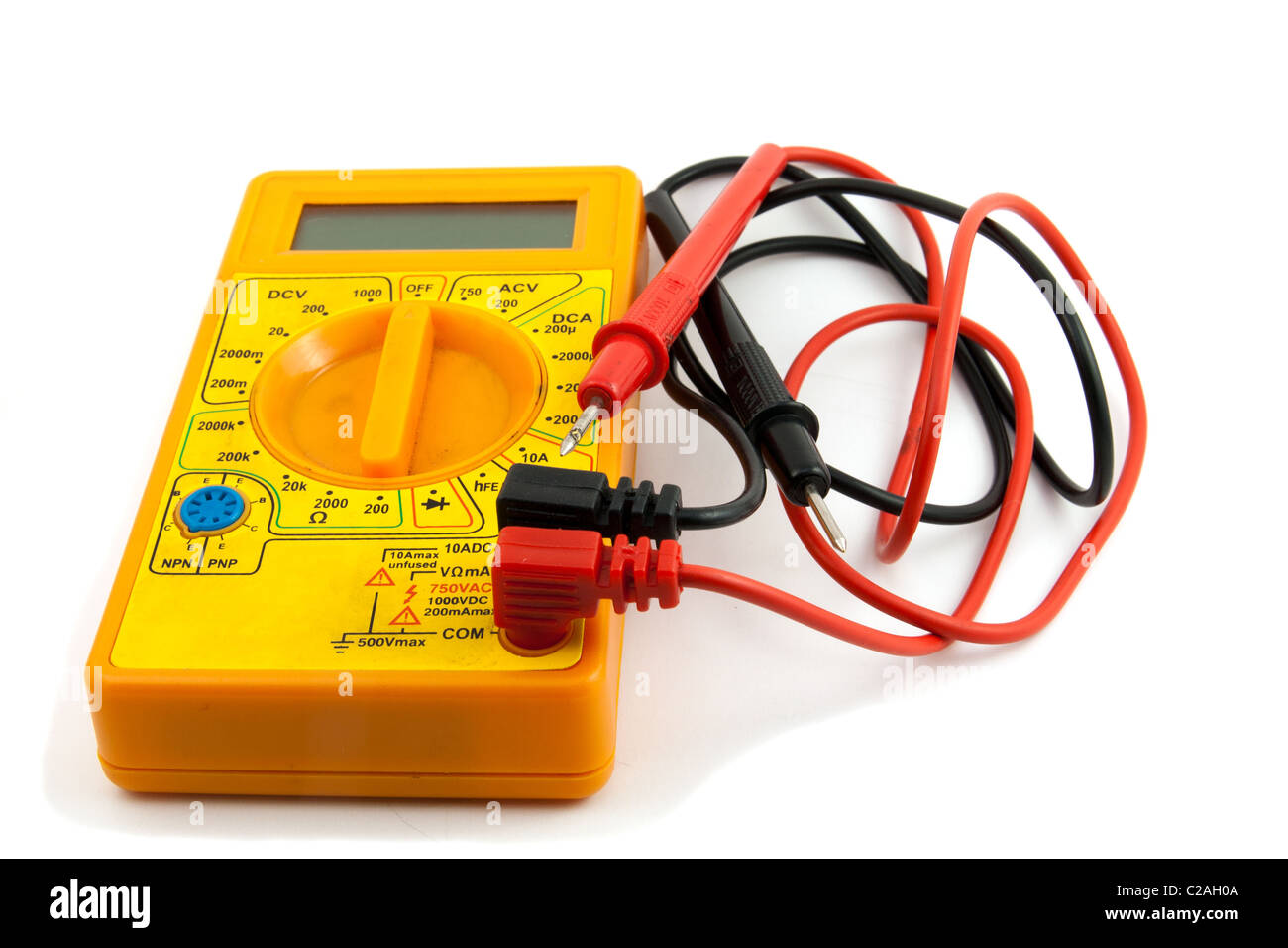 Remarkable Electrical Tester Stock Photos Electrical Tester Stock Images Alamy Wiring Digital Resources Cettecompassionincorg