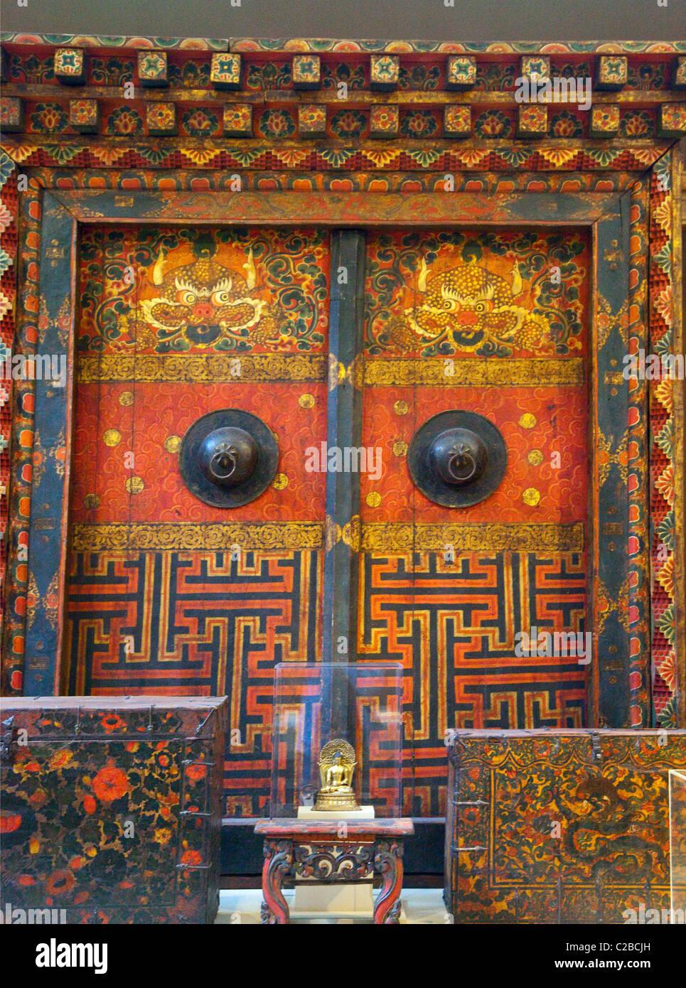 Asian arts san diego share