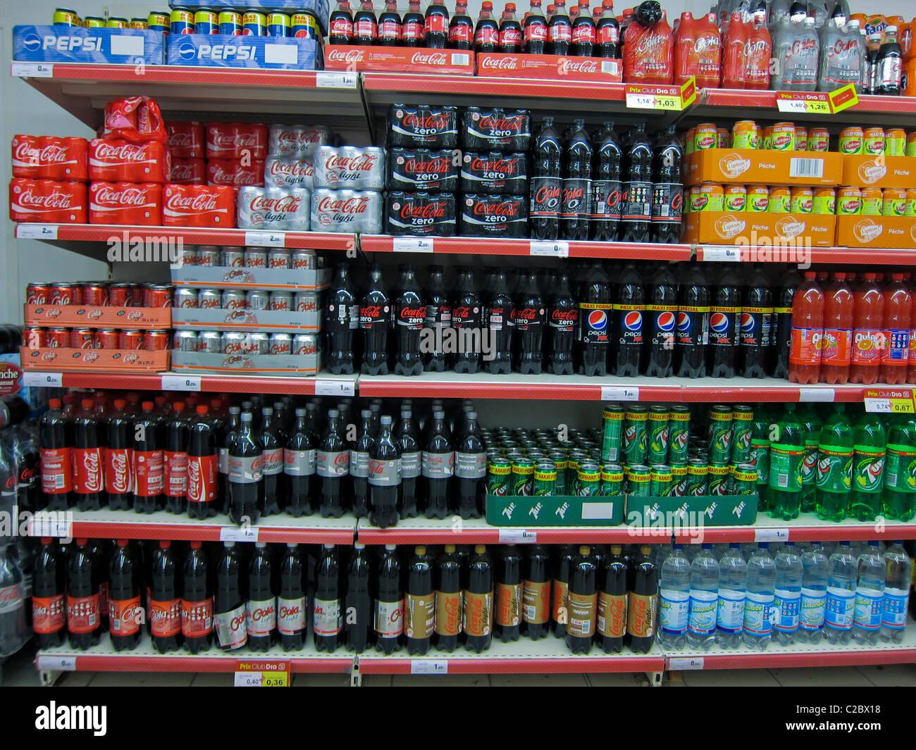 Coca Cola Glass Bottles Sainsburys